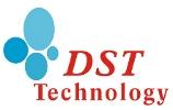 DST-Technology-logo-158-100.jpg